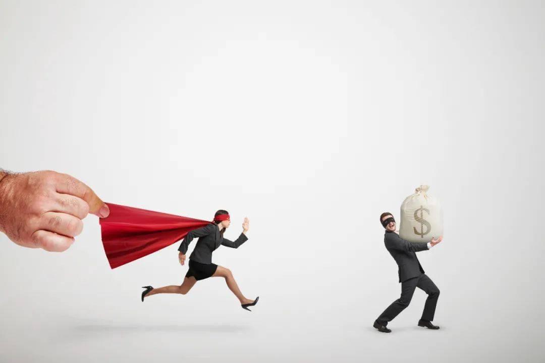 """不要""""拿钱"""",原控股股东在关键时期""""跑""""..."""