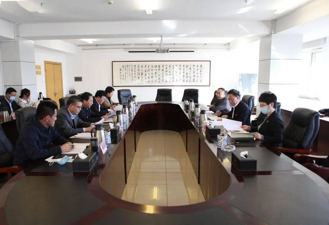 省国资委最新任免公示