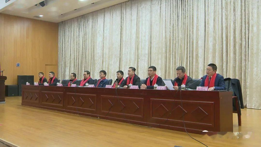 2020凤阳县经济总量_凤阳县小岗村图片