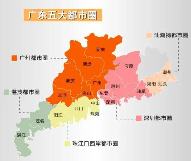2020年揭阳gdp_广东揭阳gdp