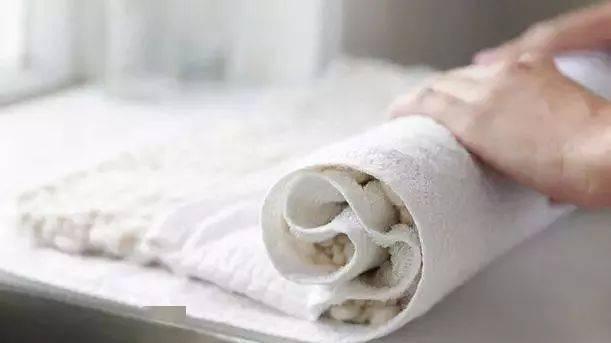 羽绒服 正确洗涤方法!