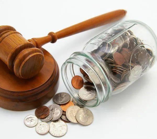 """""""五羊债""""欺诈发行新进展:487人索赔7.4亿元,德邦证券等5名被告不服上诉"""