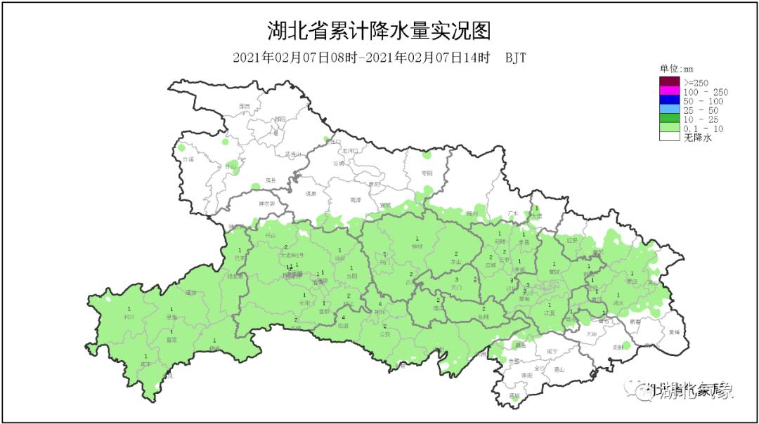 京山巿人口_京山特校图片