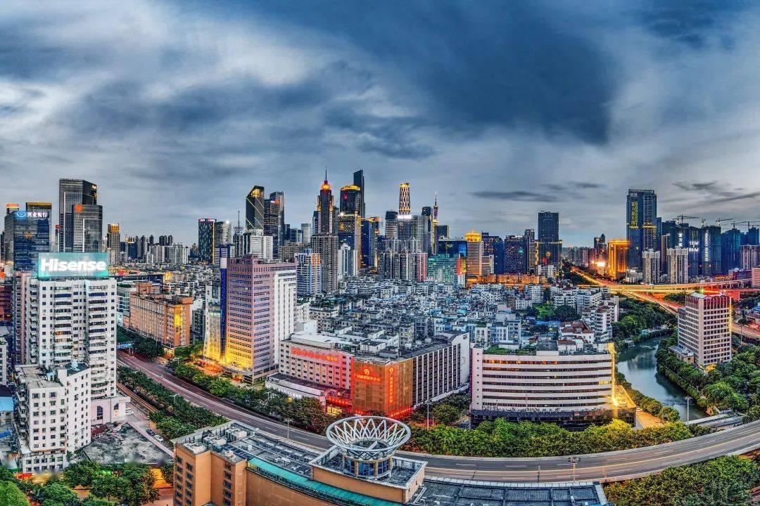 城市投资研究| 2020年城市投资非标准违约全景分析