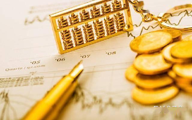 黄金,再次上涨,再次上涨的原因是什么?