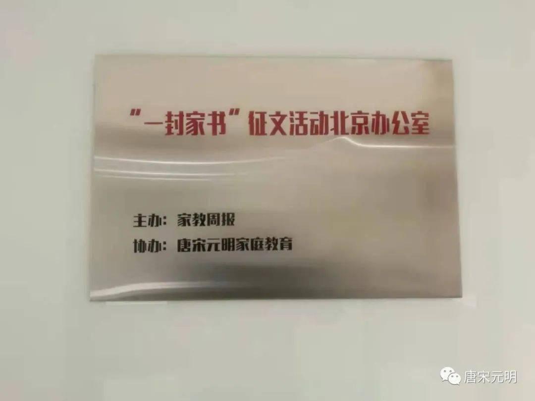 石膏矿C7EC7AF8-778262