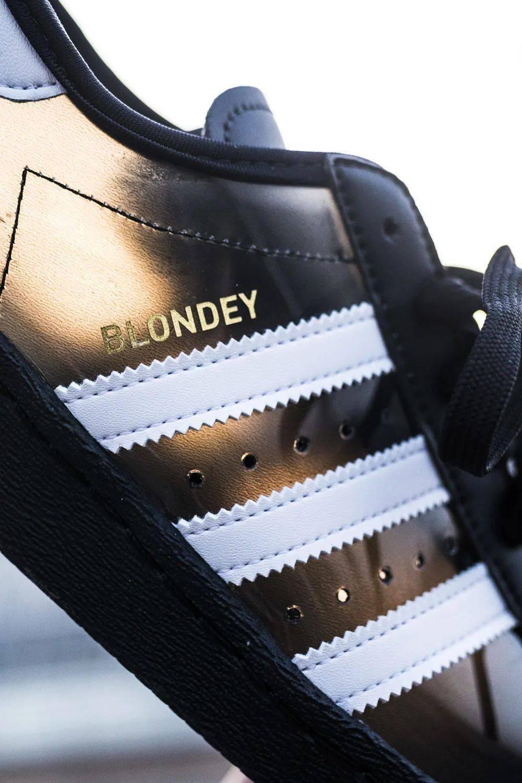 这些「超好玩新鞋」只有过年才能见!AJ1 钩子里灌水!还有超限量盲盒! 爸爸 第38张