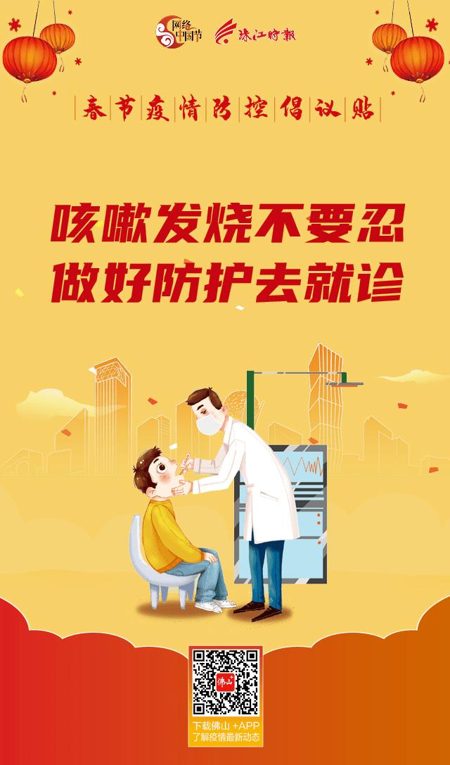 殴美老太与牲交_韩国AV_免费人妻无码不卡中文18禁