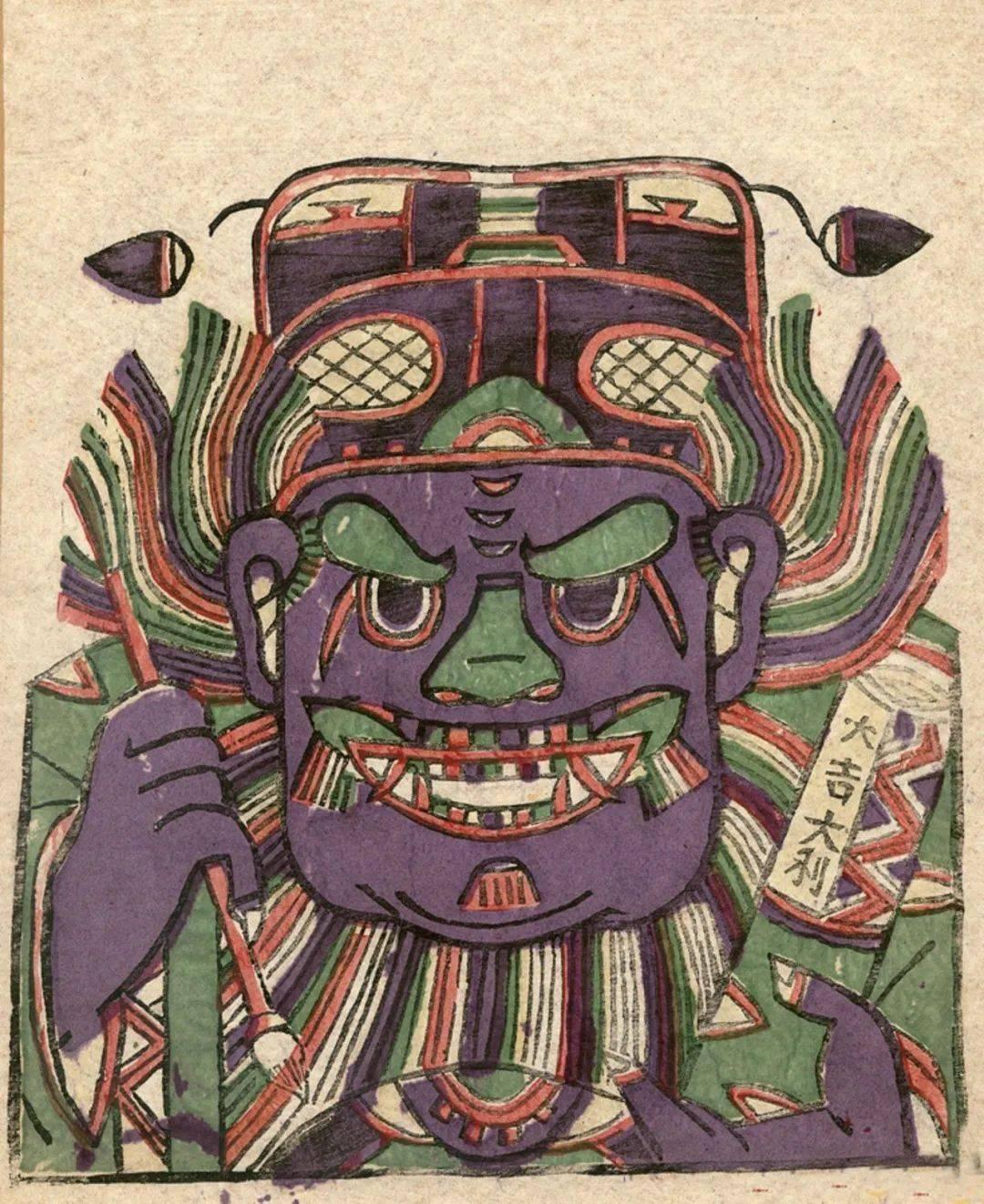 美国道教 日本神道教和中国道教