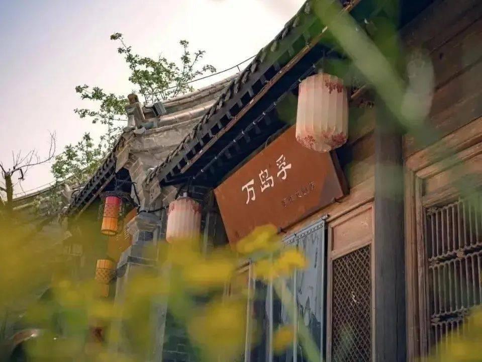 """大宋中国年 ▏双龙""""巷""""遇宋福年,960里花灯繁"""