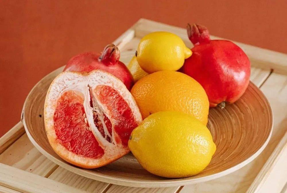 """健康身体离不开膳食纤维,这7种食物原来是""""膳食纤维高手""""!  第2张"""