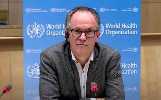 世界卫生组织:新冠病毒未被试验室故意应用