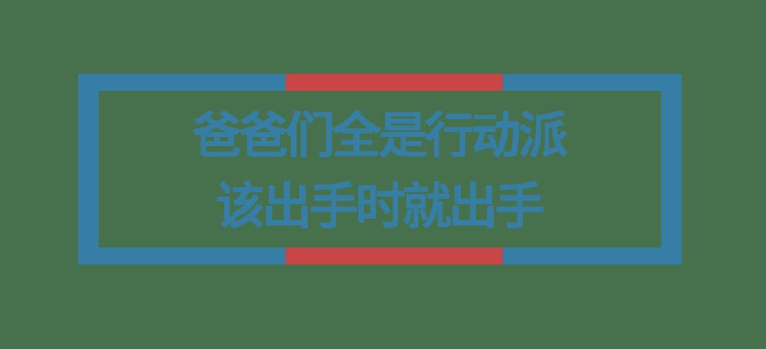 青青河边草新视频免费观看_天干夜天天夜天干天_台湾自拍偷区亚洲综合