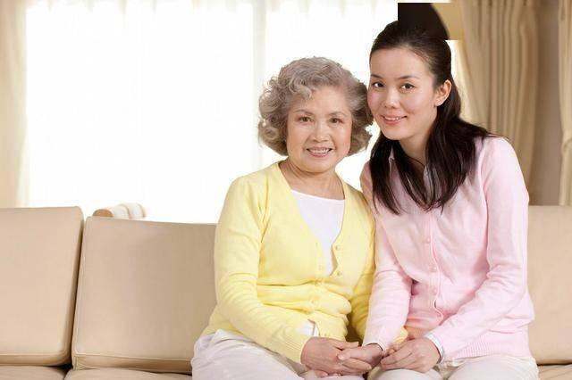 晚年过得好的老人,往往有这样的儿媳,另备三物,幸福指数加倍  第3张