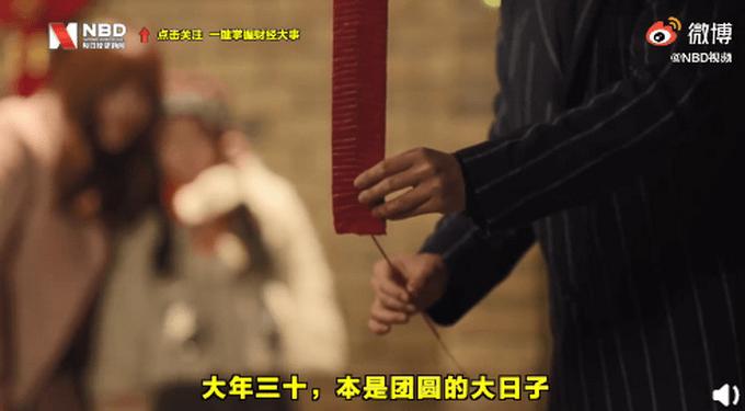 黄漫全彩_一级潘金莲电影全集_色戒未减删版