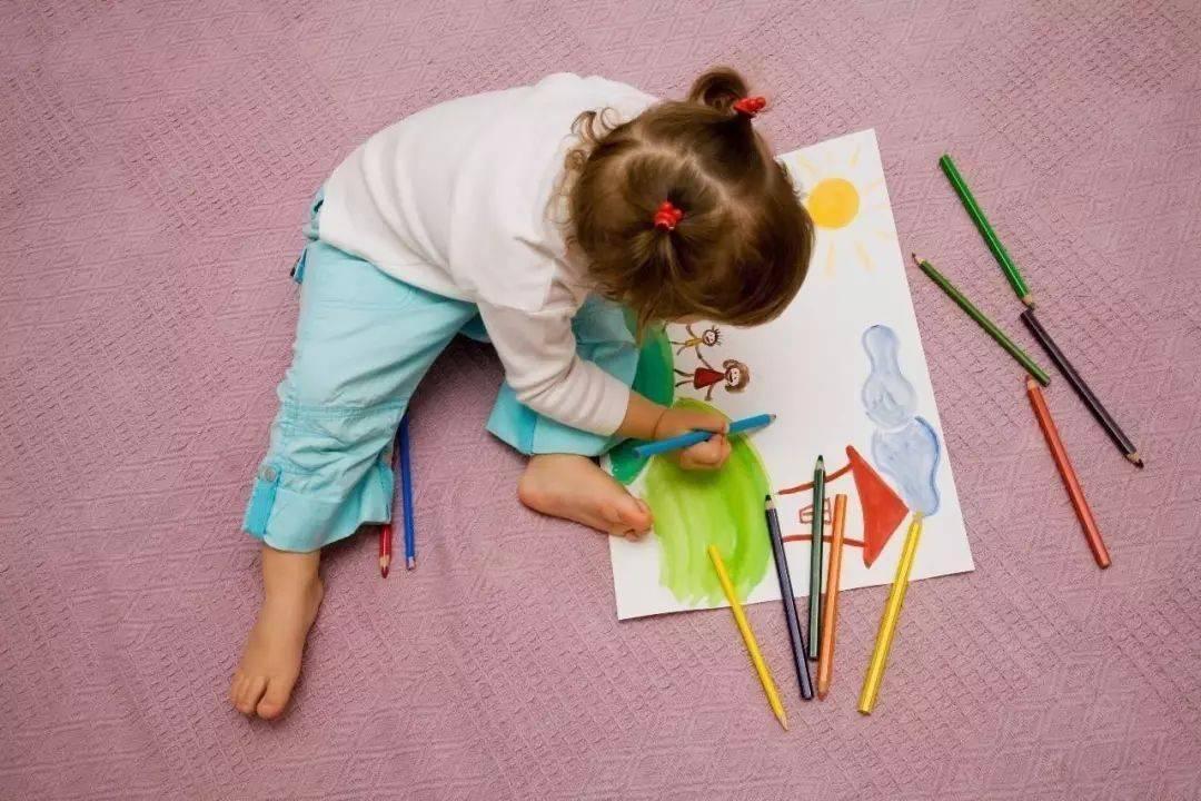 家长的三种行为容易扼杀孩子的天赋,花钱再多,收获的效果甚微  第2张