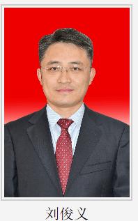 重磅!太原市政府领导最新分工,常务副市长刘俊义、副市长杨继承分管这些部门  第3张