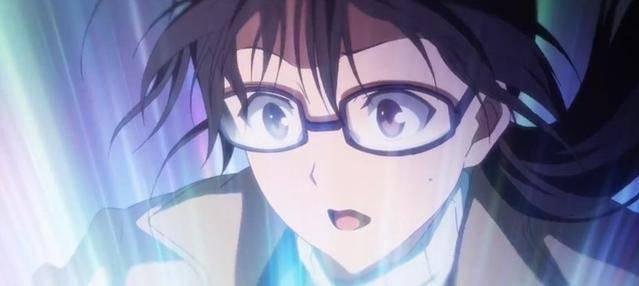 TV动画《圣女的魔力是万能的》先导PV公开:考哥参与配音 将于4月开始播出