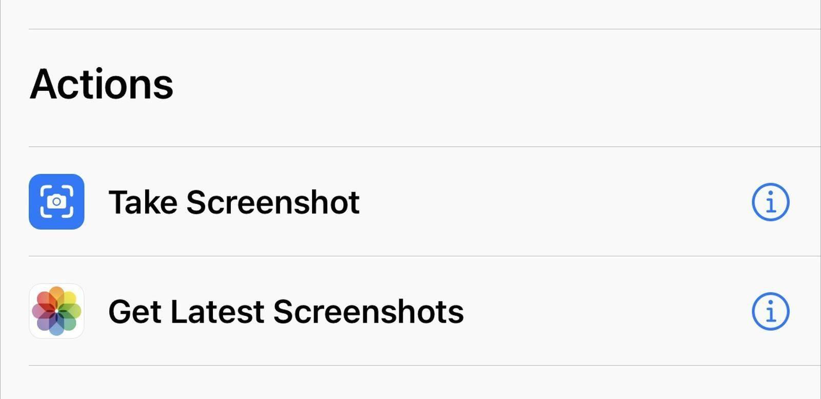 iOS/iPadOS 14.5 Beta 2发布:新增AirPods Max等表情符号