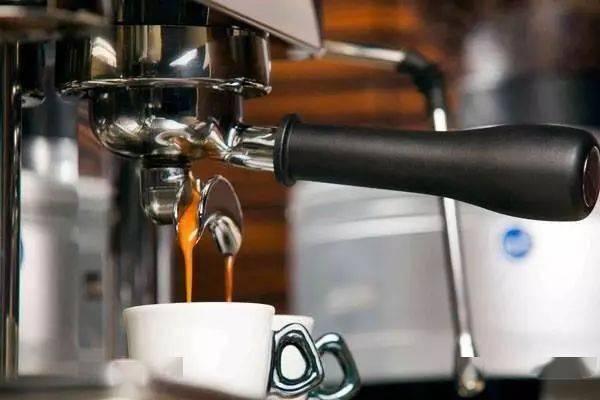 五种咖啡制作方法,你最爱哪种? 博主推荐 第13张