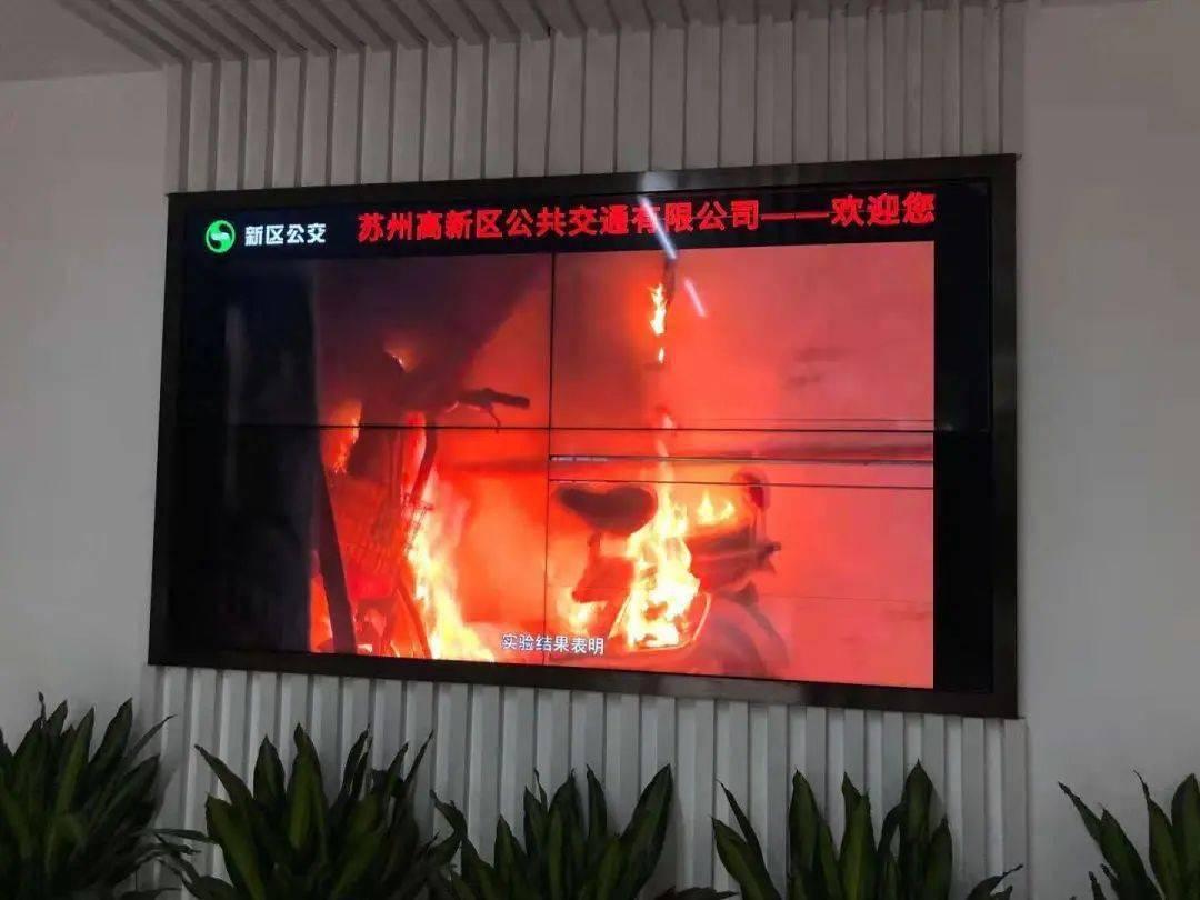 【春节特辑】这个假期,他们守万家灯火,  护苏城平安!