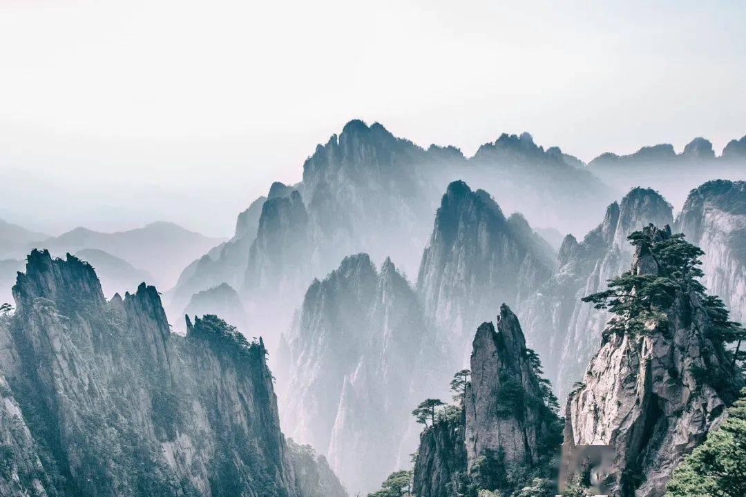 这10个热门旅行地,藏着90%的人不知道的旅行秘密…
