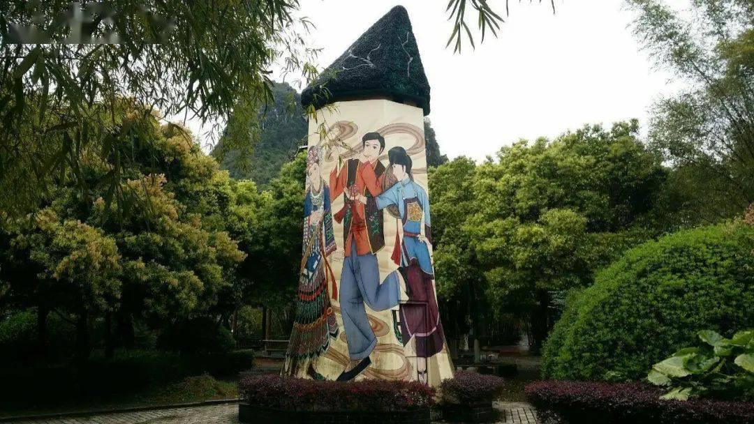 【万达惠选—春日桂林】诗画山水春日桂林,和达达一起 360°打卡桂林精华景点!