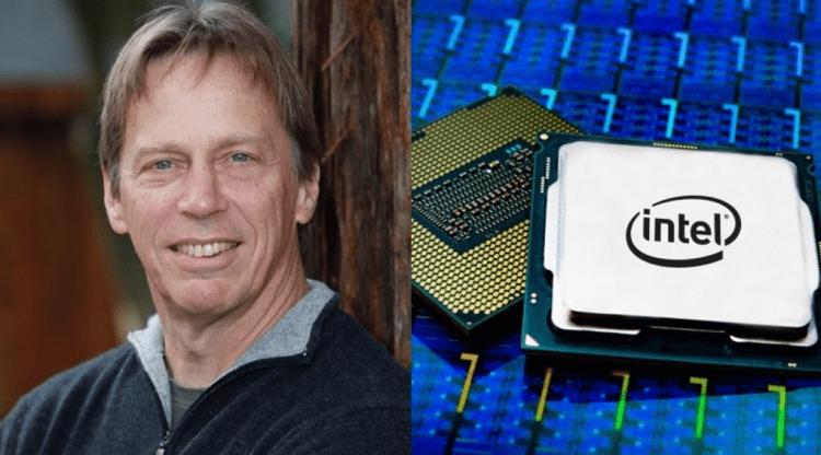 芯片游侠再出山:本科学历却成苹果特斯拉芯片之父,61岁入伙神秘初创公司