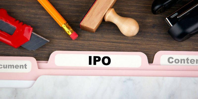 跨境电子代工厂显盈科技冲刺创业板IPO 外销占比太高受关注