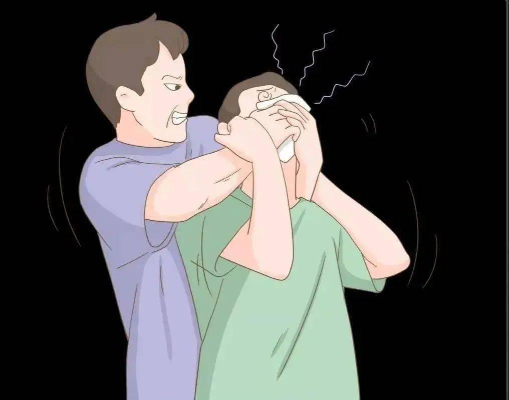"""真敢啊!为验证""""麻药一捂即晕"""",医生自己试了试!结果…  第1张"""