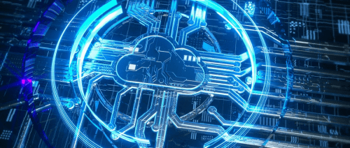如何通过数字化工具提高服务效率、降低服务成本?