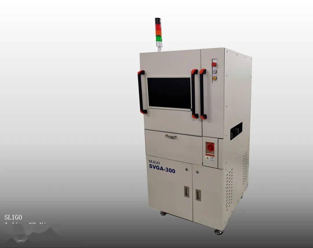 苏州斯莱格自动化科技有限公司已确认参展NEPCON China 2021