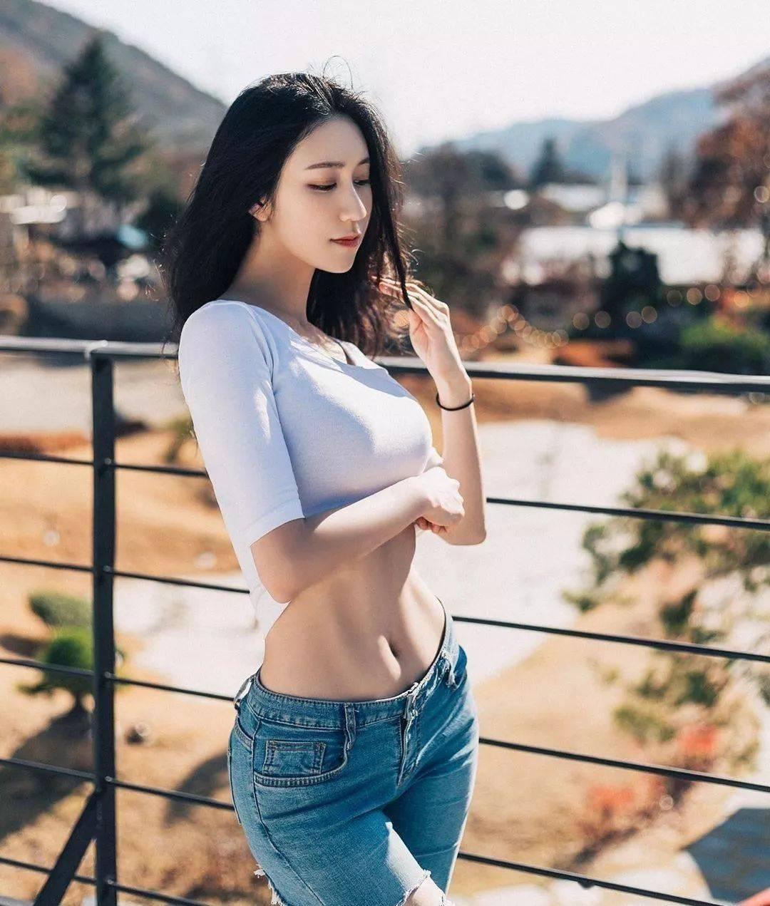拉菲8招商-首页【1.1.2】
