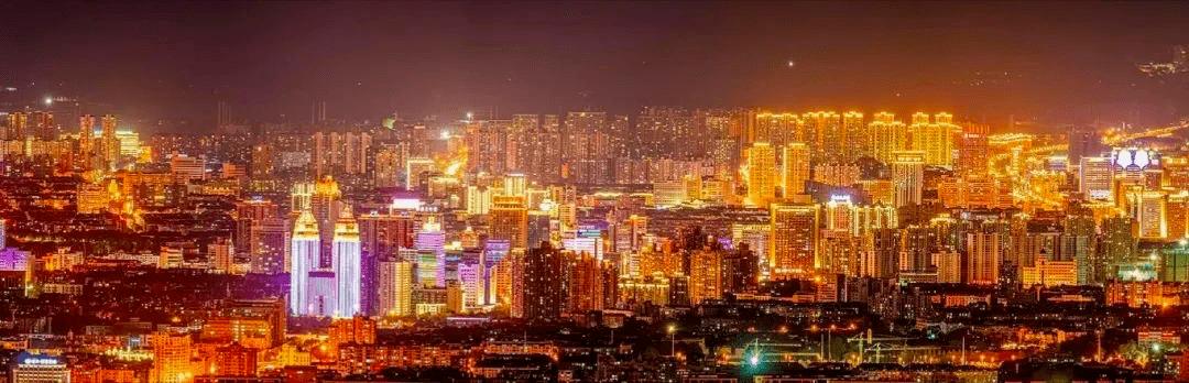 开工大吉!6篇深度城市旅行干货奉上,为你解锁网红城市新玩法