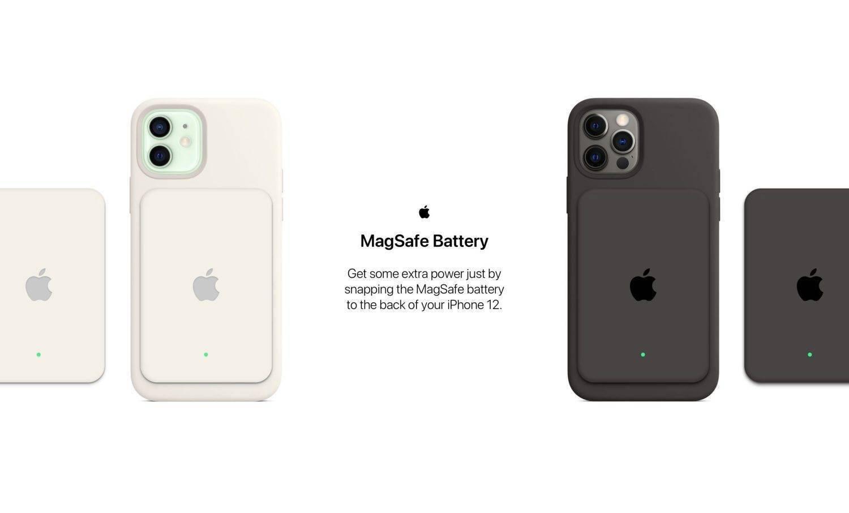 早报 | 苹果或在为 iPhone 研发磁性电池配件 / 小米或已决定造车 / 饿了么回应春节奖励争议