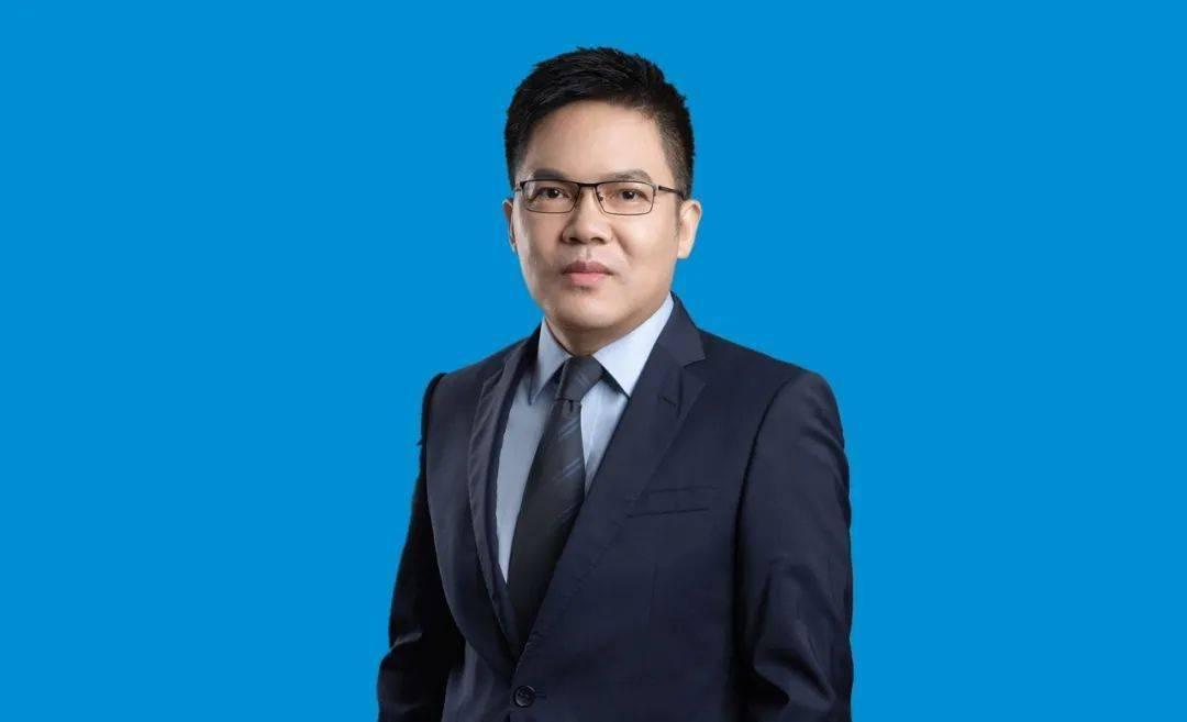 中兴通讯CTO王喜瑜:坚持将最难的事做到最好