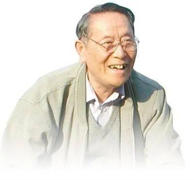 """【林草人物】扎根西北大地、致力草业研究,97岁的任继周院士—— """"还想要多发一份光和热""""  第1张"""