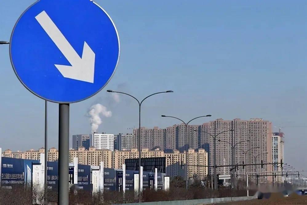 国家在不断加强房地产市场调控,孙宏斌说别让房子成为你的负担