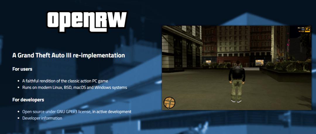 一群执着于将GTA移植到Switch上的黑客  第6张