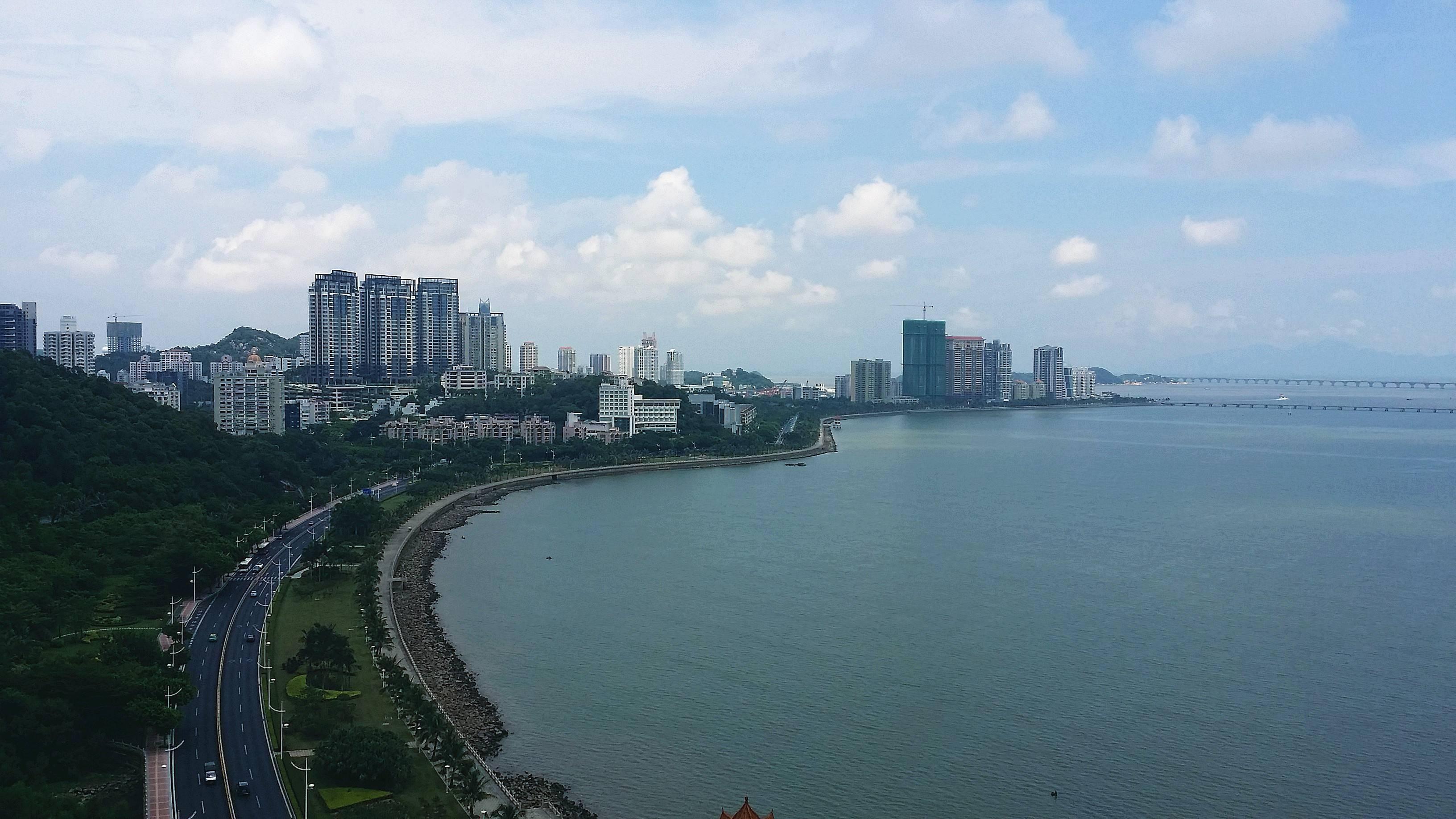 广东省GDP2021城市_2020广东省内gdp排名