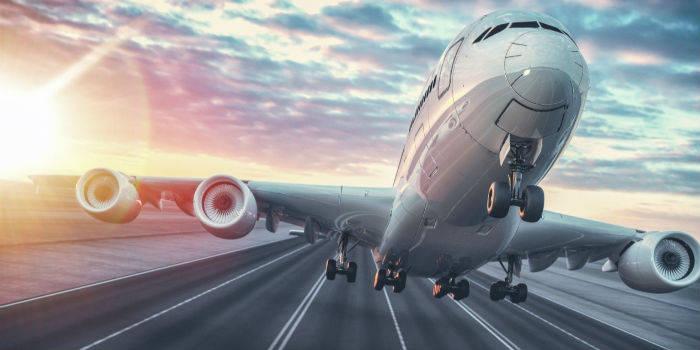 波音777发动机出现故障后在全世界范围内停飞