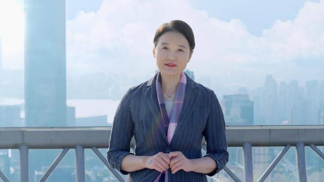台长专访|苏州台:在更大格局坐标中推进媒体深度融合