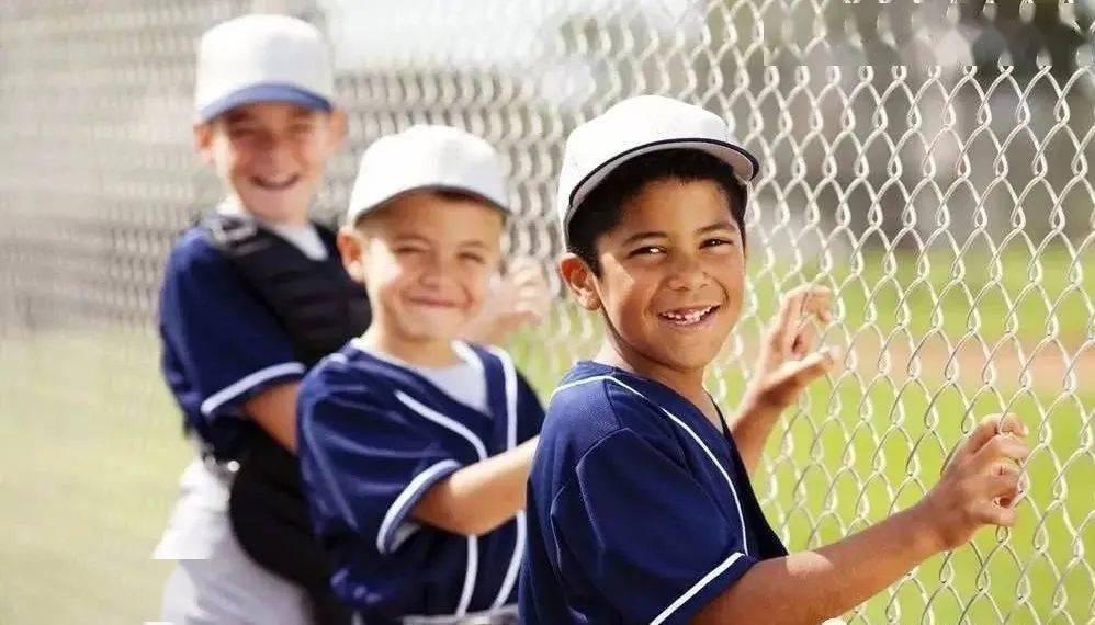 教育好自己的孩子,是你最重要的事业  第4张