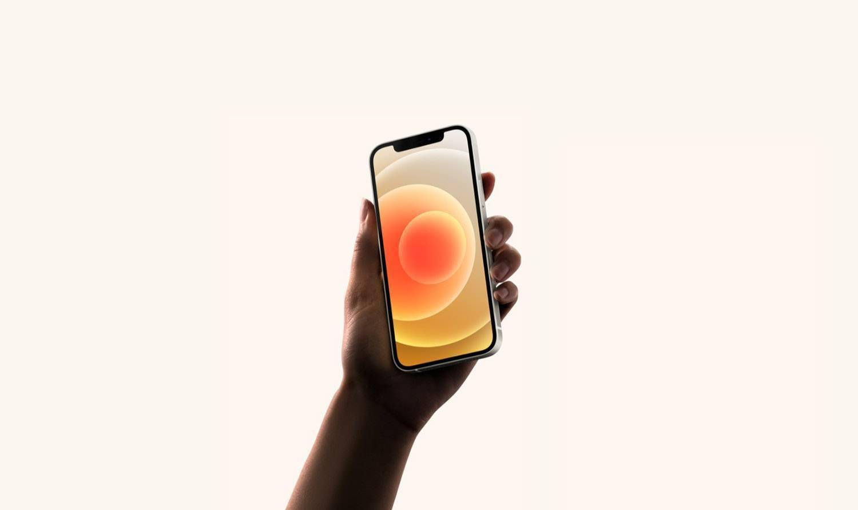 早报 | 苹果超越三星,成 Q4 全球手机销量冠军 / 映客回应「对话吧」下架 / 嫦娥五号带回的月球样品将展出