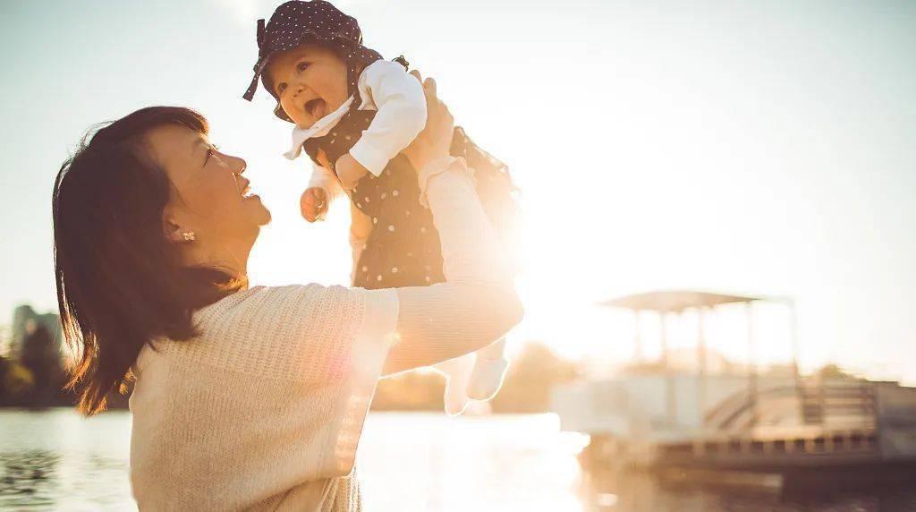欧洲福利2:欧洲孕产及育儿福利