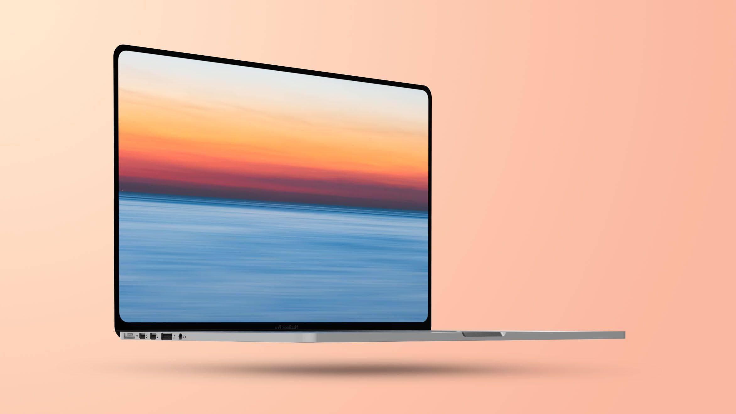 郭明錤:新 MacBook Pro 将拥有 SD 卡插槽和 HDMI 接口
