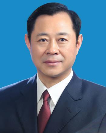 因工作变动,湖北省委常委、省纪委书记王立山辞任省监委主任