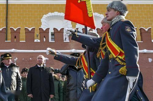 """欧盟就纳瓦利内中毒事件对俄追加制裁,俄对欧或进入""""反守为攻""""阶段"""