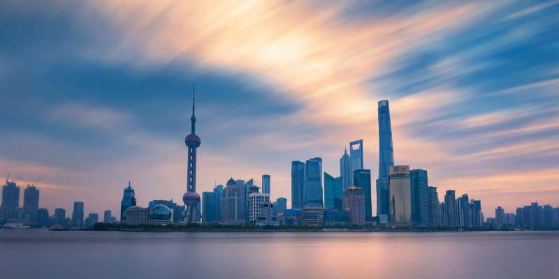 多少分能在上海買到房?