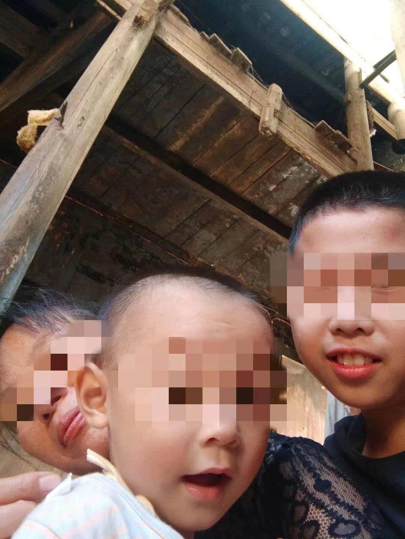 湖南男子因琐事将邻居一家三口扔下楼致两死一伤,一审获死刑